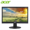 "Acer EB192Q 18.5"" Monitor (HDMI, VGA, 3 Years Warranty)"