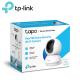 TP-Link Tapo C200 Pan/Tilt Home Security Wi-Fi Camera