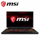 MSI Stealth GS75 10SFS-424 17.3'' FHD 300Hz Gaming Laptop ( i9-10980HK, 16GB, 1TB SSD, RTX2070 8GB Super MAX Q, W10 )