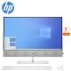 HP Pavilion 27-d0714D 27'' QHD Touch All-In-One Desktop PC ( i7-10700T, 8GB, 512GB SSD, GTX1650 4GB, W10 )