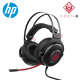 HP OMEN Gaming Headset 800