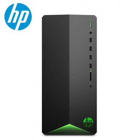 HP Pavilion Gaming TG01-0719D Desktop PC ( i7-9700, 8TGB, 1TB SSD, RTX2060 6GB, W10 )