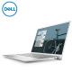 Dell Inspiron 5501-3582MX2G-W10 15.6'' FHD Laptop Platinum Silver ( i5-1035G1, 8GB, 256GB SSD, MX330 2GB, W10, HS )