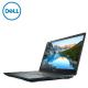 Dell Inspiron 15 G3 3500-3082GTX4G-W10 15.6'' FHD Gaming Laptop Eclipse Black ( i5-10300H, 8GB, 256GB SSD, GTX1650 4GB, W10 )