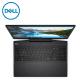 Dell Inspiron 15 G5 5500-3085GTX4G-W10 15.6'' FHD Gaming Laptop ( i5-10300H, 8GB, 512GB SSD, GTX1650Ti 4GB, W10 )