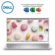 Dell Inspiron 13 5300-2182SG-W10 13.3'' FHD Laptop Platinum Silver ( i5-10210U, 8GB, 256GB SSD, Intel, W10, HS )
