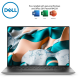 Dell (9500) XPS 15 7585GTX4G-FHD 15.6'' FHD Laptop Platinum Silver ( i7-10750H, 8GB, 512GB SSD, GTX1650Ti 4GB, W10, HS )