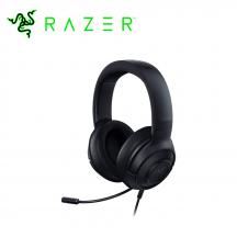 Razer Kraken X 7.1 Gaming Headset (RZ04-02890100-R3M1)