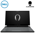 Dell Alienware M15 R3 7515GTX6G-W10 15.6'' FHD 144Hz Gaming Laptop ( i7-10750H, 16GB, 512GB SSD, GTX1660Ti 6GB, W10 )