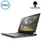 Dell Alienware R3 M15 7515GTX6G-W10 15.6'' FHD 144Hz Gaming Laptop ( i7-10750H, 16GB, 512GB SSD, GTX1660Ti 6GB, W10 )
