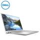 Dell Inspiron 7501 3085GTX4G-W10 15.6'' FHD Laptop Platinum Silver ( i5-10300H, 8GB, 512GB SSD, GTX1650Ti 4GB, W10, HS )