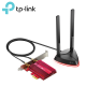 TP-Link Archer TX3000E AX3000 Wi-Fi 6 Bluetooth 5.0 PCIe Adapter