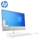 "HP Pavilion 24-k0105d 23.8"" FHD Touch All-In-One Desktop PC (i5-10400T, 8GB, 512GB, GTX1650 4GB, W10,HS)"
