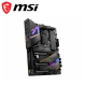 MSI MEG Z490 ACE Motherboard (Intel LGA1200)