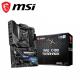 MSI MAG Z490 TOMAHAWK Motherboard (Intel LGA1200)