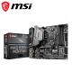 MSI MAG B365M MORTAR Motherboard (Intel LGA1151)