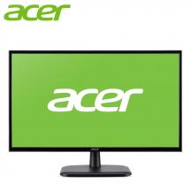 Acer EK220QA 21.5'' FHD Monitor ( VGA, HDMI, 3 Yrs Wrty )