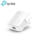 TP-Link TL-PA7017 KIT AV1000 Gigabit Powerline Starter Kit