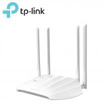 TP-Link TL-WA1201 AC1200 Wireless Access Point
