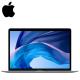 Apple Macbook Air MVH22ZP/A 13.3'' Laptop Space Grey ( i5 1.1GHz, 8GB, 512GB, Intel, MacOS )