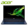 """Acer Aspire 3 A315-57G-541R 15.6"""" FHD Laptop Indigo Blue ( i5-1035G1, 4GB, 512GB SSD, MX330 2GB, W10 )"""