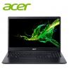 Acer Aspire 3 A315-57G-57L2 15.6'' FHD Laptop Obsidian Black ( i5-1035G1, 4GB, 512GB SSD, MX330 2GB, W10 )