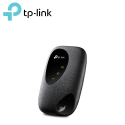 TP-Link M7000 4G LTE Mobile Wi-Fi