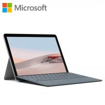 "Microsoft Surface GO 2 128GB STQ-00007 10.5"" Platinum ( Pentium 4425Y, 8GB, 128GB SSD, Intel, W10 )"