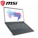 """MSI Prestige 15 A10SC-065MY 15.6"""" FHD IPS Laptop ( I7-10710U, 16GB, 1TB, GTX1650 4GB Max-Q, W10 )"""