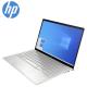 HP ENVY 13-ba0007TX 13.3'' FHD Laptop Natural Silver ( i5-10210U, 16GB, 512GB SSD, MX350 2GB, W10, HS )