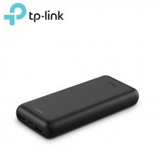 TP-Link TL-PB20000 20000mAh Li-Polymer Power Bank