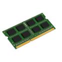 DDR4 3200Mhz Notebook Ram