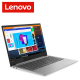 "Lenovo Yoga S730-13IML 81U4000QMJ 13.3"" FHD IPS Laptop Platinum ( i7-10510U, 16GB, 512GB, Intel, W10 )"