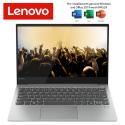 "Lenovo Yoga S730-13IML 81U4003BMJ 13.3"" FHD Laptop Platinum ( i5-10210U, 8GB, 512GB SSD, Intel, W10, HS )"