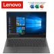 """Lenovo Yoga S730-13IML 81U4003AMJ 13.3"""" FHD Laptop Iron Grey ( i5-10210U, 8GB, 512GB SSD, Intel, W10, HS )"""