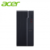 Acer Veriton S S2660G-39104 W10P Desktop PC ( i3 - 9100, 4GB, 1TB, Intel, W10P )