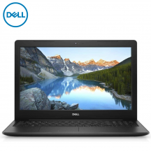Dell Inspiron 15 3593-1041SG-W10 15.6'' FHD Laptop Black ( i5-1035G1, 4GB, 1TB, Intel, W10 )