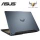 Asus TUF A15 FA506I-VAL118T 15.6'' FHD 144Hz Gaming Laptop ( Ryzen 7 4800H, 16GB, 1TB SSD, RTX2060 6GB, W10 )