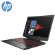 HP OMEN 15-dh1018TX 15.6'' FHD 144Hz Gaming Laptop ( i7-10750H, 8GB, 1TB SSD, RTX2060 6GB, W10 )