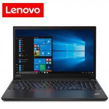 """Lenovo Thinkpad E15 20RDS01A00 15.6"""" FHD Laptop ( i5-10210U, 8GB, 256GB SSD, Intel, W10P )"""
