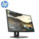 HP X24C 23.6'' FHD 144Hz Gaming Monitor ( HDMI, DisplayPort, 3 Yrs Wrty )