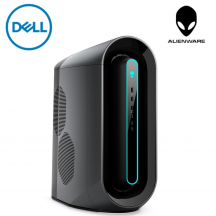 Dell Alienware Aurora R11 10716G-2080-W10 Gaming Desktop Black ( i7-10700KF, 16GB, 1TB+512GB, RTX2080 Super 8GB, W10 )