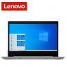 Lenovo Ideapad 3 14IML05 81WA003CMJ 14'' Laptop Platinum Grey ( Celeron 5205U, 4GB, 256GB SSD, Intel, W10 )