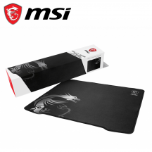 MSI AGILITY GD30 Gaming Mousepad