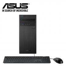 Asus PRO D340MC-i58500006R Desktop PC ( i5-8500, 4GB, 1TB, Intel, W10P )