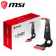 MSI HS10 Headset Stand