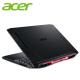 Acer Nitro 5 AN515-55-79CU 15.6'' FHD IPS 144Hz Gaming Laptop ( i7-10750H, 8GB, 512GB SSD, GTX1660Ti 6GB, W10 )