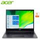 Acer Spin 5 SP513-54N-5545 13.5'' QHD Touch laptop Steel Grey ( i5-1035G4, 8GB, 512GB, Intel, W10 )
