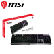 MSI Vigor GK50 Gaming Keyboard