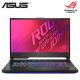 Asus ROG Strix G15 G512L-IHN156T 15.6'' FHD 144Hz Gaming Laptop ( i7-10750H, 8GB, 512GB SSD, GTX1650Ti 4GB, W10 )